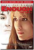 Enough (Bilingual)