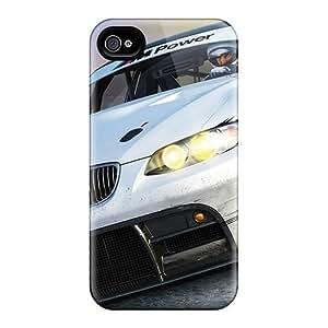 Fashion NKQ1611KTRE Samsung Galasy S3 I9300 (need For Speed Shift 2)