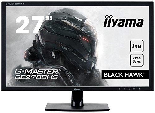 What are reddit's favorite monitors?