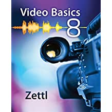 Video Basics (MindTap Course List)