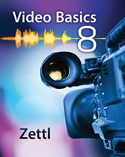 Video Basics by Cengage Learning