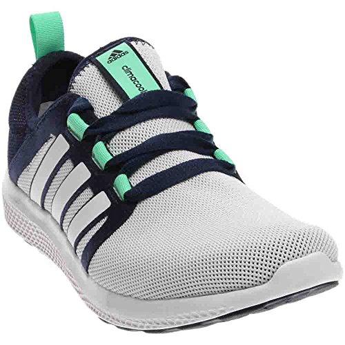 monsieur / madame adidas bien la transformation transformation transformation gagne très apprécié la marée populaires chaussures 3d18d6