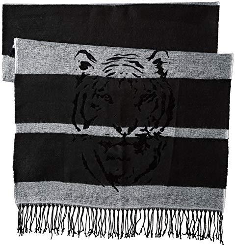 Desigual Noir Noir Accessoires Écharpe Écharpe Desigual 18waiw18 18waiw18 Accessoires qqpOvSCB