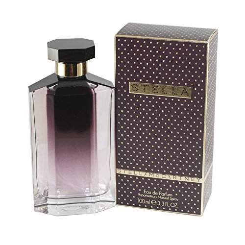 Stella McCartney Eau de Perfume para mujer en spray, 100 ml 128437