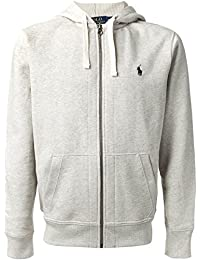 Sweatshirts Men Clothing | Amazon.com