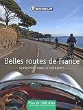 """Afficher """"Belles routes de france"""""""