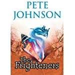 The Frighteners | Pete Johnson