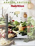 img - for Annual Editions: Nutrition 04/05 book / textbook / text book