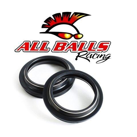 All Balls 57-102 Fork Dust Seal Kit