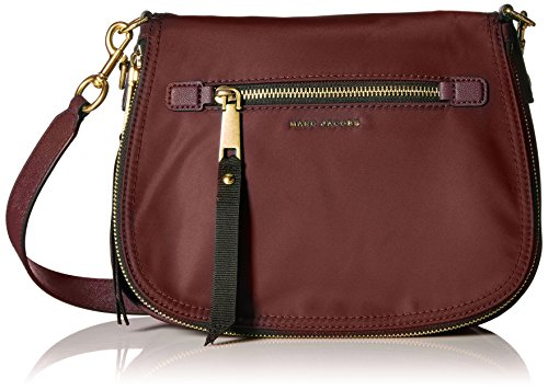 Marc Jacobs Leather Handbags - 4