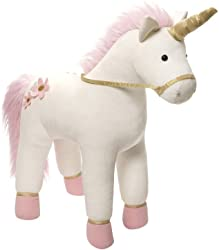 Top 15 Best Unicorn Toys And Gift For Girls in 2020 9