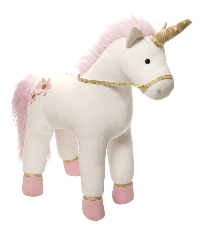 23 Best Unicorn Toys and Gifts for Girls Reviews of 2021 28