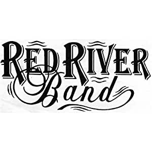 Red River Band