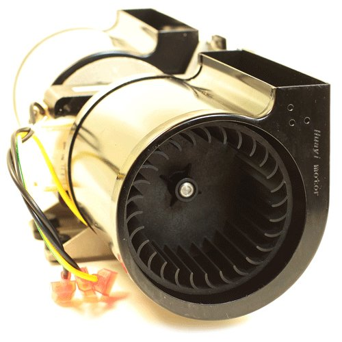 Gfk 160 Fireplace Blower Kit For Heat N Glo Hearth And