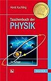 Taschenbuch der Physik