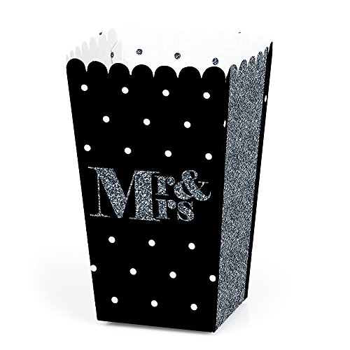 mr popcorn - 8