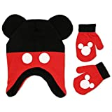 Disney Toddler Boys Mickey Mouse Clubhouse