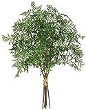 Cypress Bundle, 17''