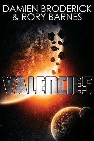 book cover of Valencies