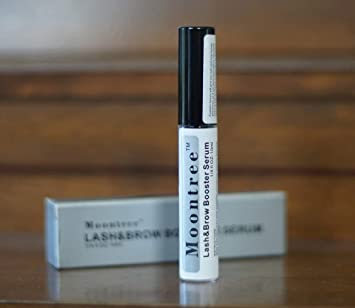 03b08fa8145 Amazon.com: Dermapeel Eyelash Growth Rapid Lash Boost Latisse Enhancing  Serum Treatment Brow Eyebrow growth liquid: Beauty