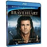 Braveheart / Coeur Vaillant