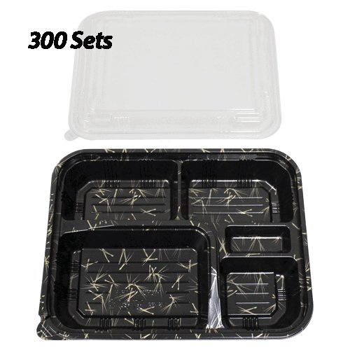 japanese bento box for restaurant - 4