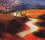 Spectrum Road Spectrum Road Mainstream Jazz