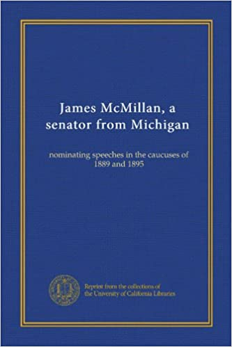Proceedings of the TwentyFirst Annual Convention of the Association of Trustees Superintendents and Matrons of County Asylums for the Chronic Insane  Superior Wisconsin June 20 21 and 22 1922