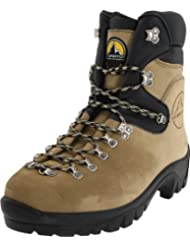 La Sportiva Mens Glacier WLF Hiking Boot - Mens