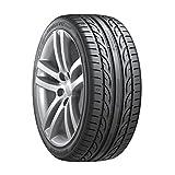 Hankook Ventus V12 evo 2 Summer Radial Tire - 255/45R19 Y