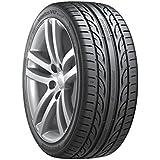 Hankook Ventus V12 evo 2 Summer Radial Tire - 245/40R17 Y