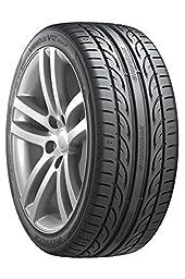 Hankook Ventus V12 evo 2 Summer Radial Tire - 255/35R18 Y