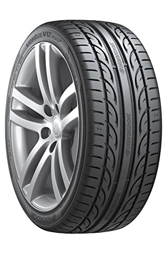 Hankook Ventus V12 evo 2 Summer Radial Tire - 275/35R18 Y by Hankook