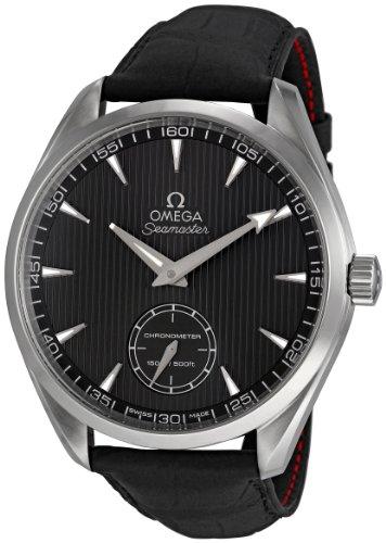 omega seamaster aqua terra xxl kleine sekunde 231 13 49 10 06 001 omega seamaster aqua terra xxl kleine sekunde 231 13 49 10 06 001 amazon co uk watches
