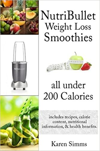 Lose weight cheap food image 4