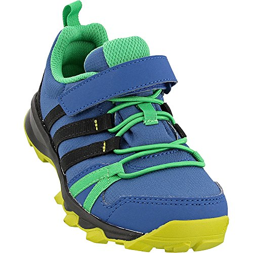 adidas-outdoor-Kids-Tracerocker-CF-Lace-up-Shoe