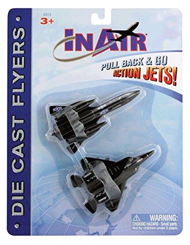 InAir 4