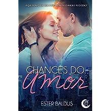 Chances do Amor