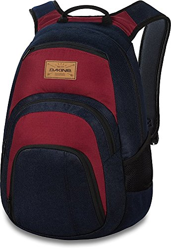 Dakine 8130056 Augusta Campus Backpack