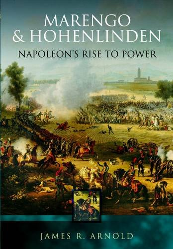 napoleon rise to power 1 napoleon: background and rise to power points to consider the french revolution was one of the most dramatic events in modern european history in 1789 the old order.