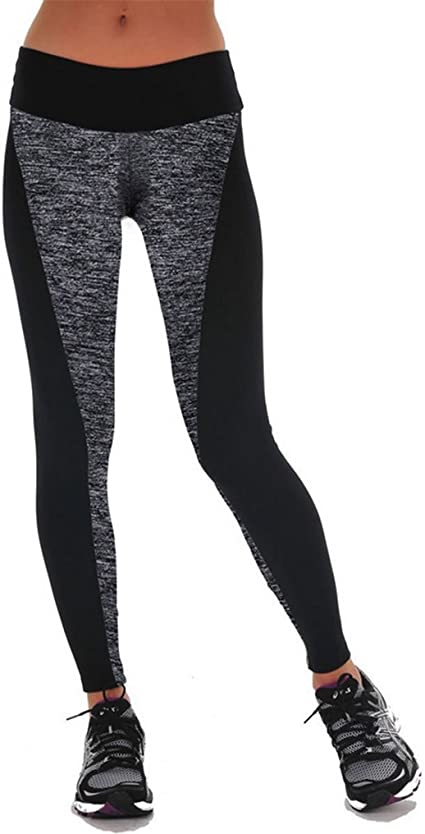 legging sport xxl