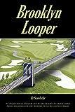 Brooklyn Looper