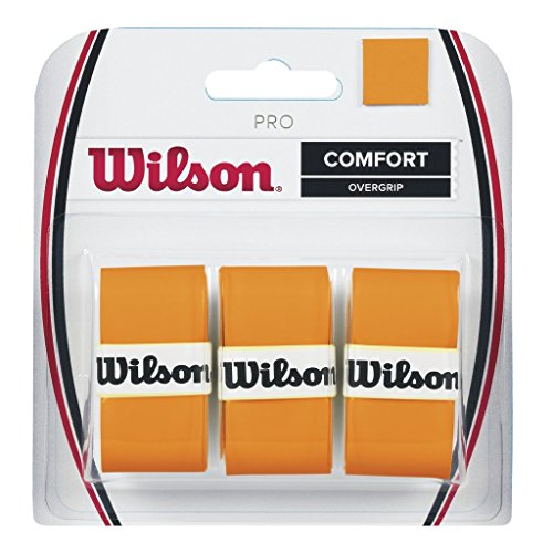 Wilson Pro Overgrip Comfort Choice product image