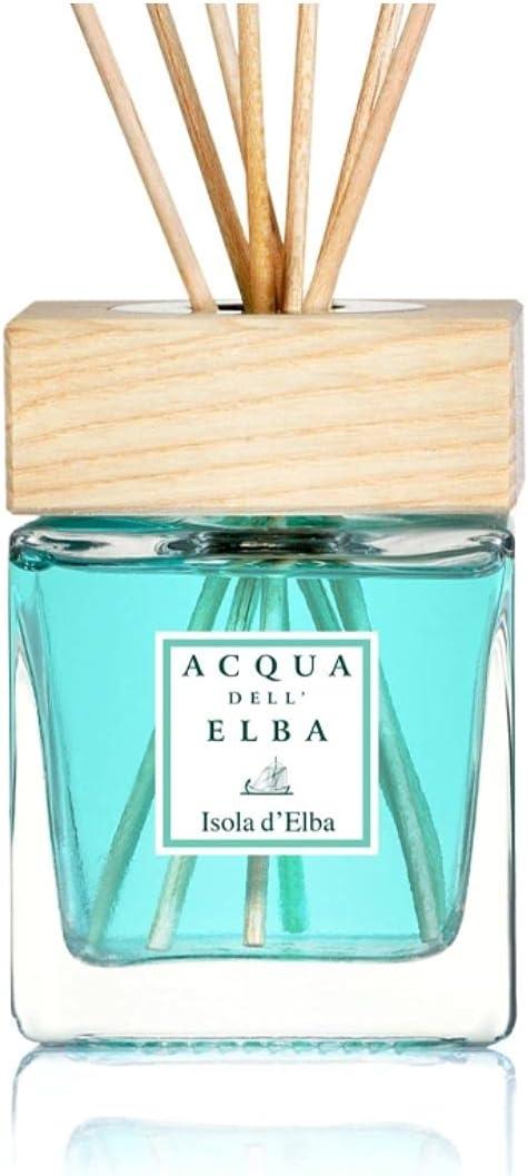 Acqua Dell Elba Isola d'Elba Diffuser 500ml