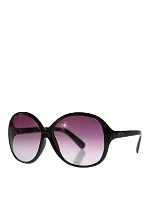 46c3ed33ac Yamamay for Sting Sunglasses
