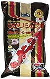 Hikari Usa Inc AHK08470 Hi Growth Large 4.4lb For Sale