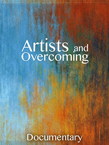 Best buy Artists and Overcoming Documentary