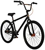 Framed Twenty6er BMX Bike Mens