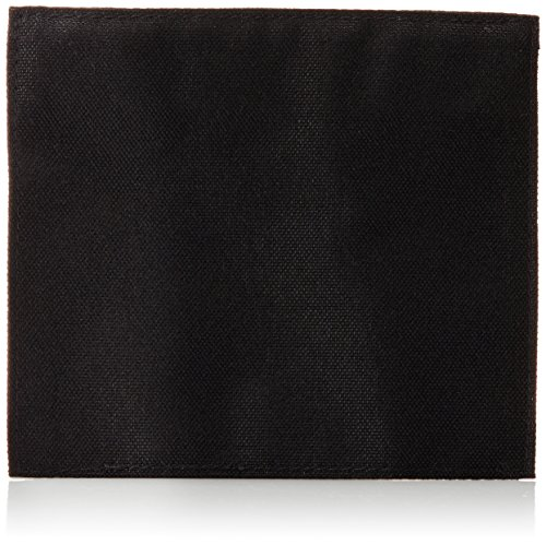 5.11 Tactical #48017Ff Blank Front Velcro Id Panel (Black, 1 Size) (Id Panel 5.11)