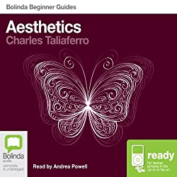 Aesthetics: Bolinda Beginner Guides